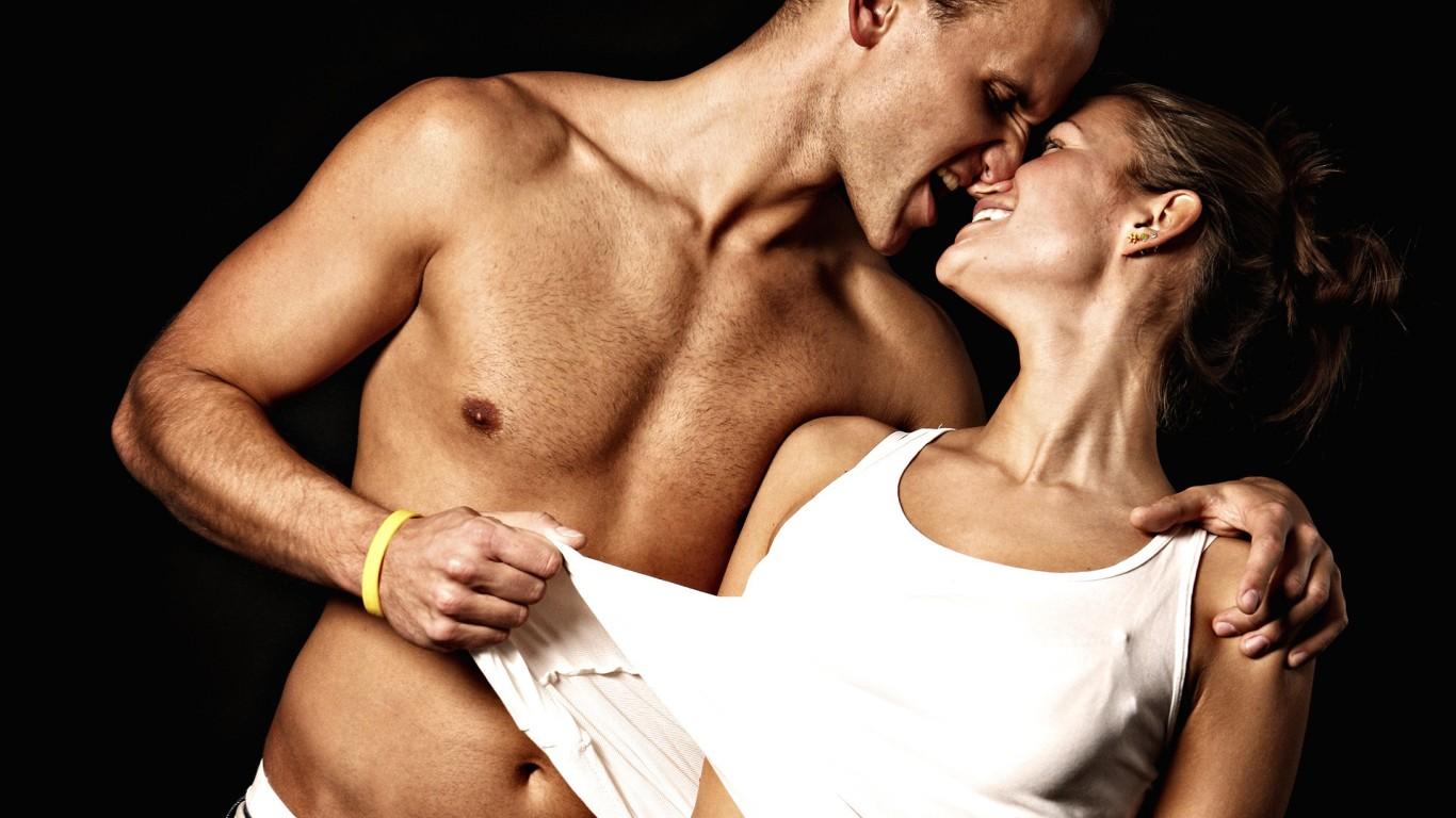 Интимные правила этикета: нужно ли их соблюдать?