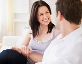 Чого не варто говорити чоловікові?