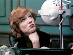кадр из кинофильма 'ищите женщину'