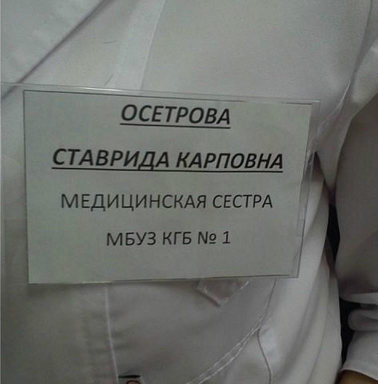 dKtlON13BO.jpg
