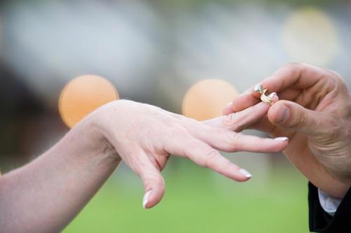 Вийти заміж після 30: чому варто спробувати?