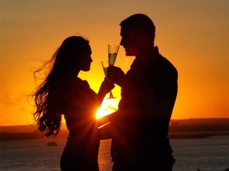 знакомства для отношений,   знакомства для серьезных отношений,   сайт знакомств для отношений,   сайт знакомств для серьезных отношений.