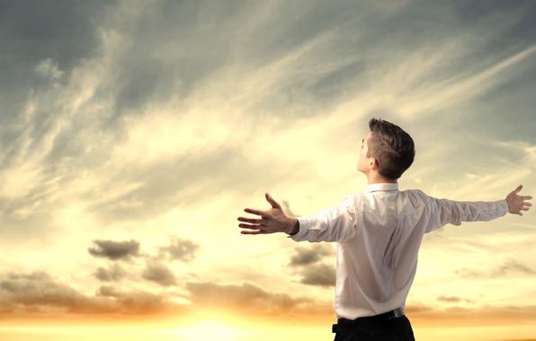 6 способов стать счастливее