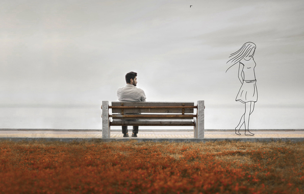 Плюсы и минусы одиночества