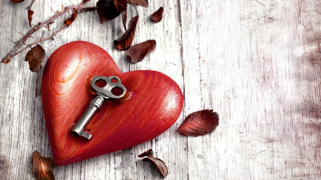 Принципы Love-коучинга, которые помогут в отношениях