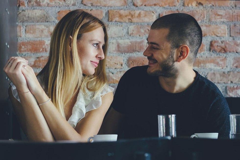 Как нравиться мужчинам и женщинам? Полезные советы и действенные рекомендации