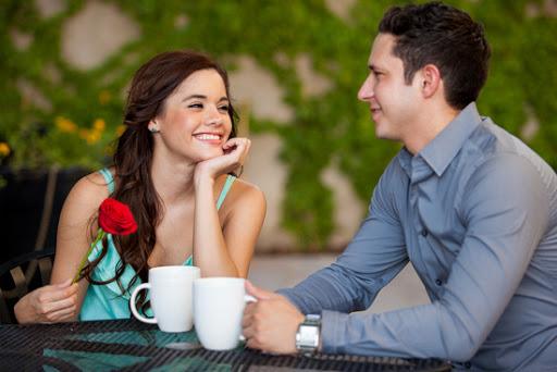 Первое свидание: лучшие советы мужчинам и женщинам для встречи после онлайн-знакомства